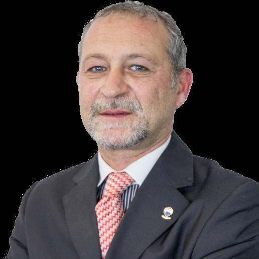 Guglielmo Giunta