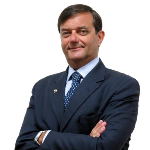Riccardo Bagnulo