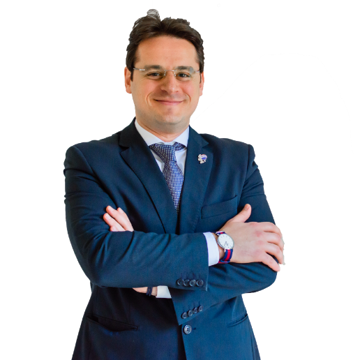 Damiano Castellana