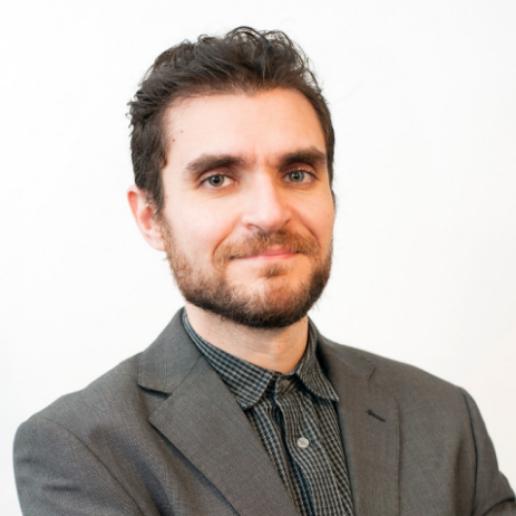 Alessandro Murtas