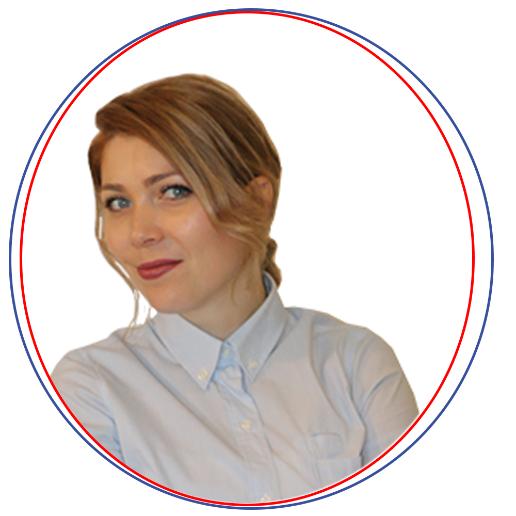 Elena Popirtan