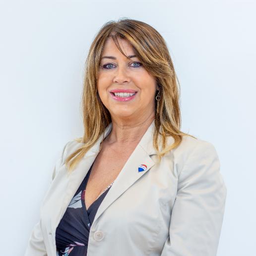 Anna Sciortino