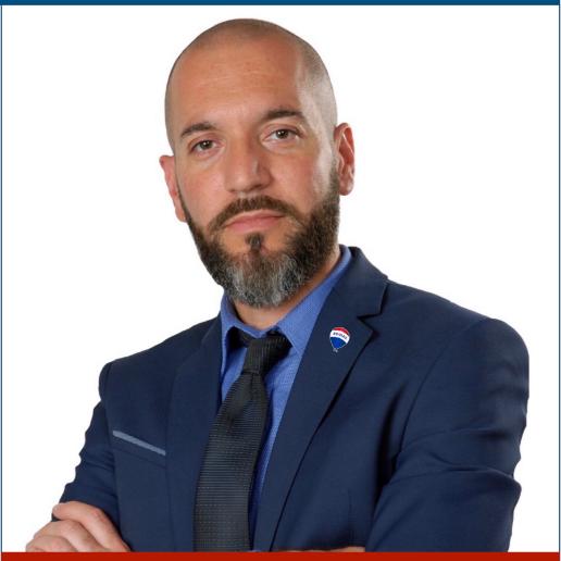 Daniele Di Simone