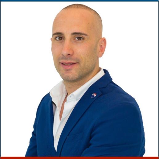 Marco Titti