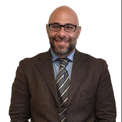 Massimiliano Rigano