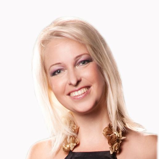 Linda Johansone