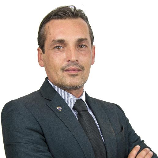 Emiliano Enrico Giudice