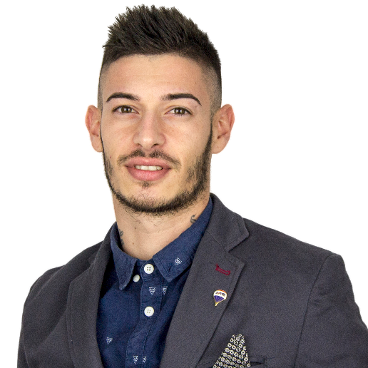 Marco Ogno