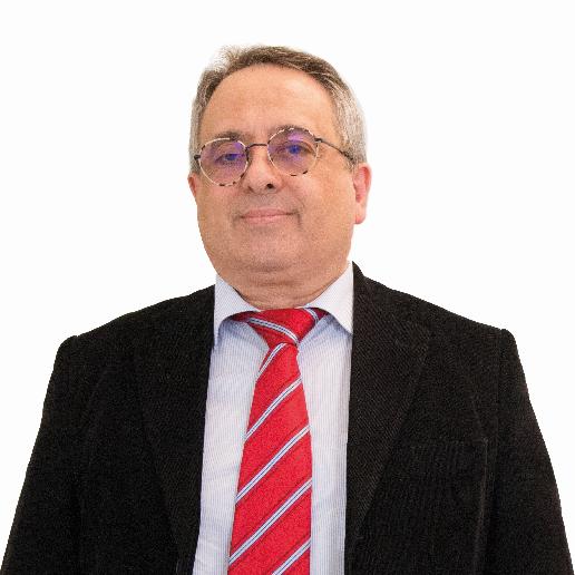 Enrico Burgi