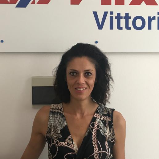 Chiara Ratti