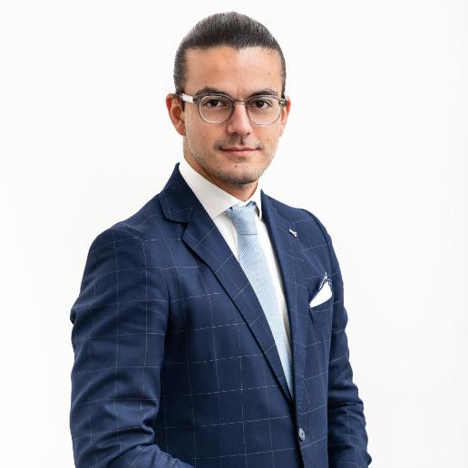 Stefano Guzzi