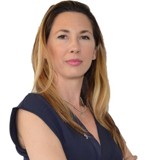 Stefania Maccarone