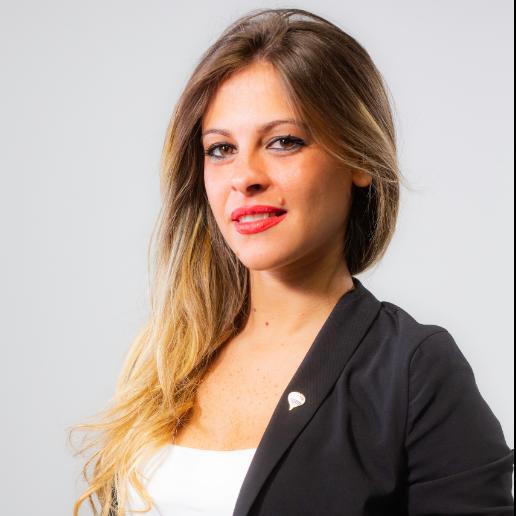 Erika Ciccia