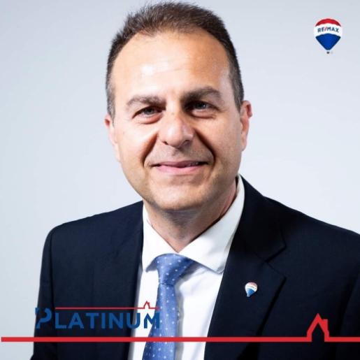 Luigi Messina