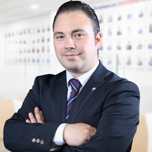 Alessandro Capuozzo