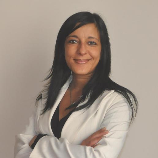 Glenda Ferrero