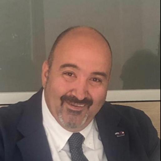 Mauro Di Gneo