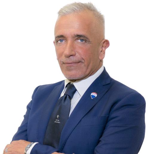 Giovanni Mascaro