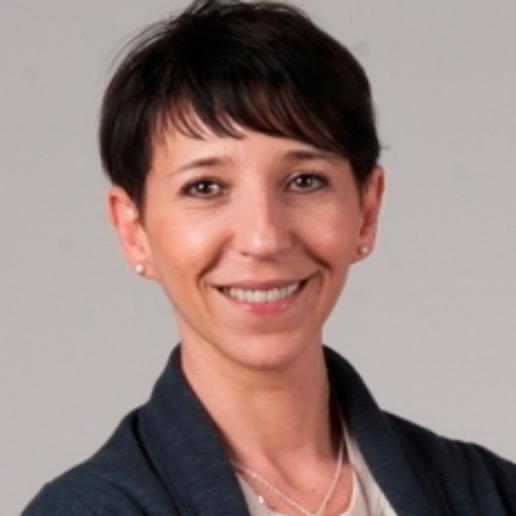 Marika Maroli