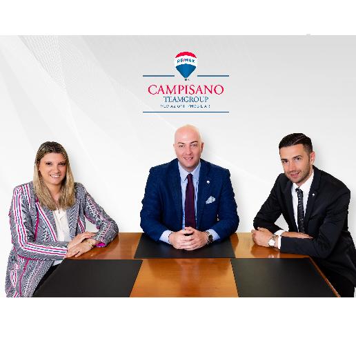 Simone Campisano