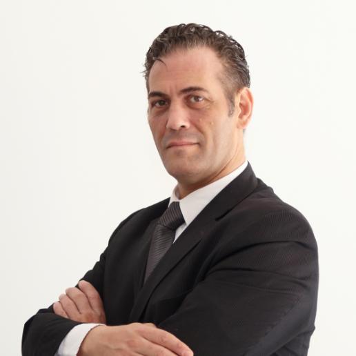 Daniele Pavia
