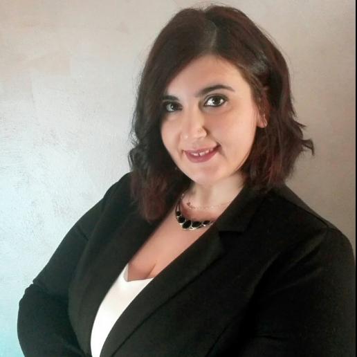 Enza Emanuela Esposito