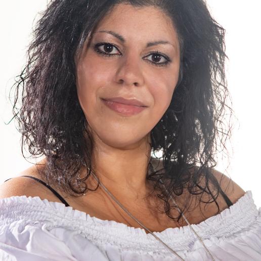 Fatima El Ayane
