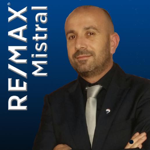 Marino Musio