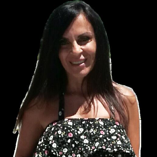 Elisabetta Oreto
