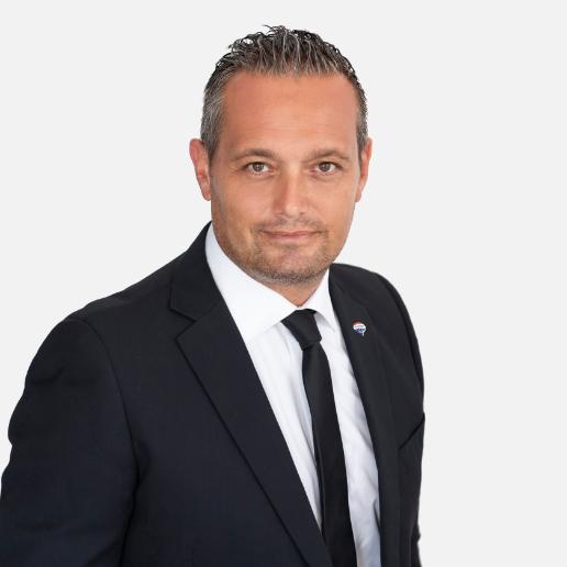 Giuseppe La Bella
