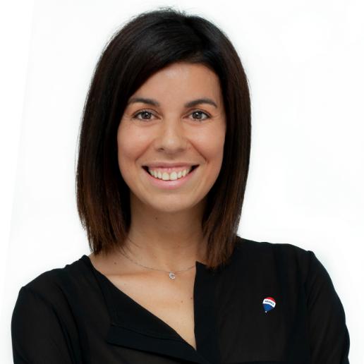 Carlotta Novali
