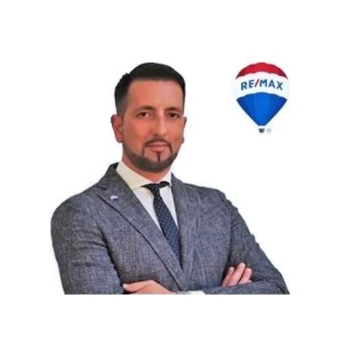 Roberto Spitaleri
