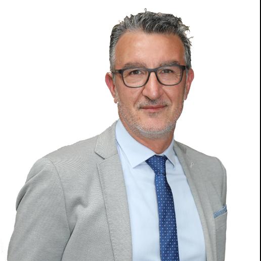 Antonio Galluzzo