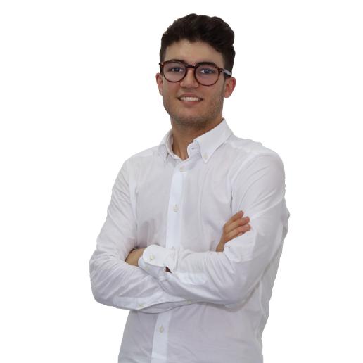 Edoardo Canini
