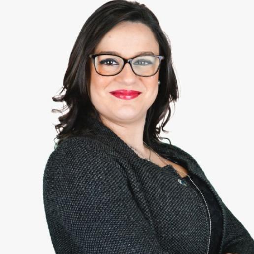 Debora Cannavò