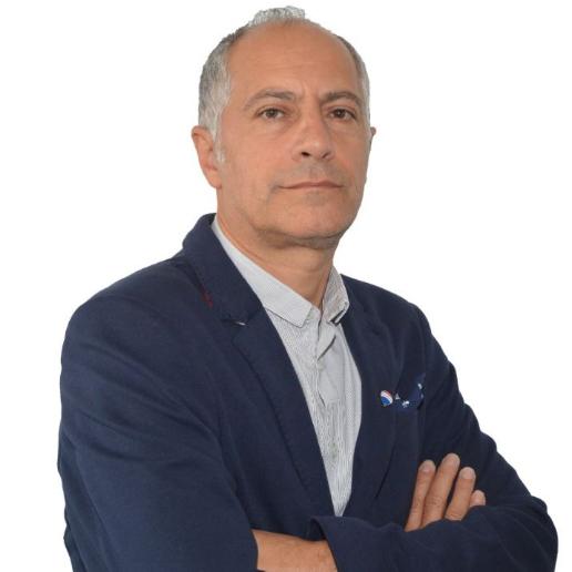 Giuseppe Borzì