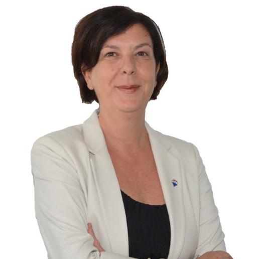Ombretta Pierobon