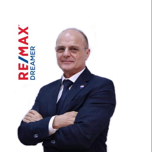 Francesco Giammarco