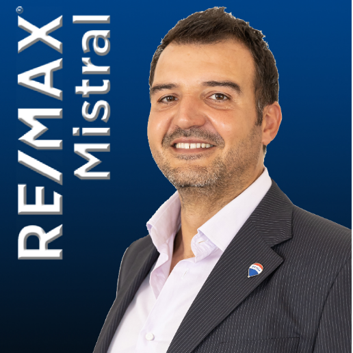 Massimo Spanu