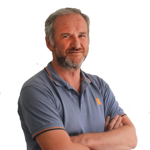 Giuliano Moino