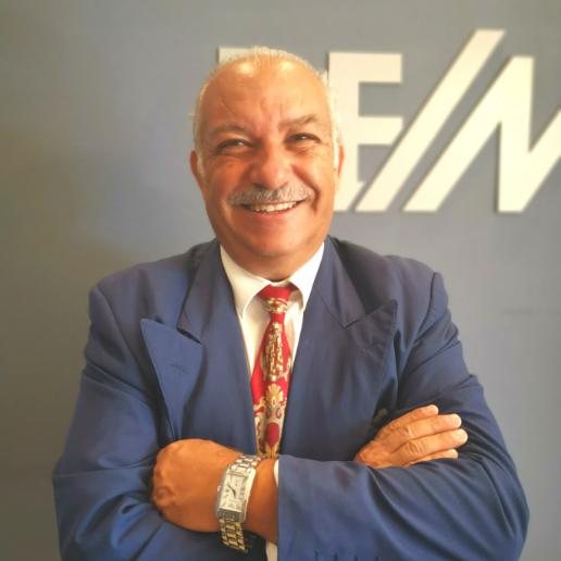 Renzo Salvadori