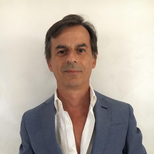 Lorenzo Biancolillo
