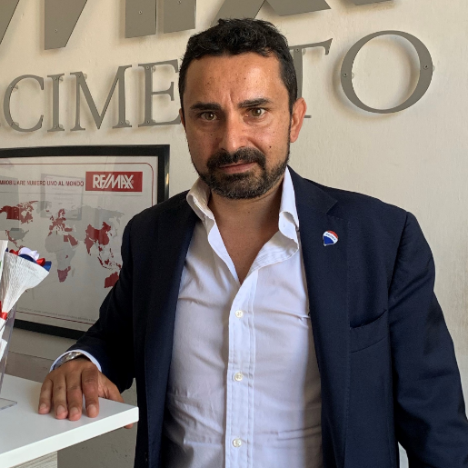 Giacomo Bacci
