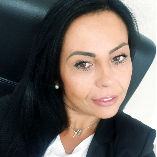 Simona Bigligiu