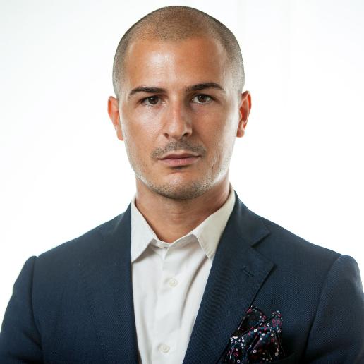 Fabio Salis