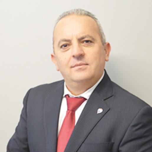 Donato Tagliente