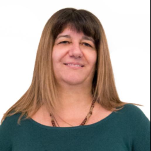 Paola Maschio