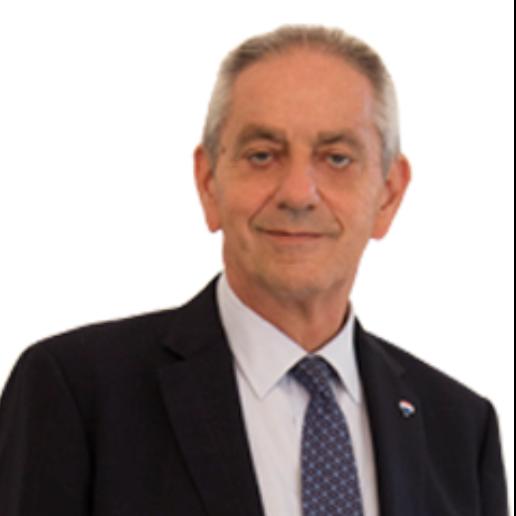 Giancarlo Grandi