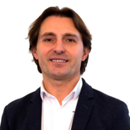 Stefano Morani