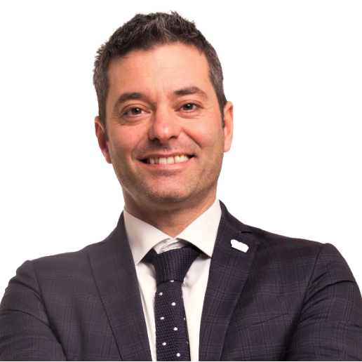 Davide Vicenzi
